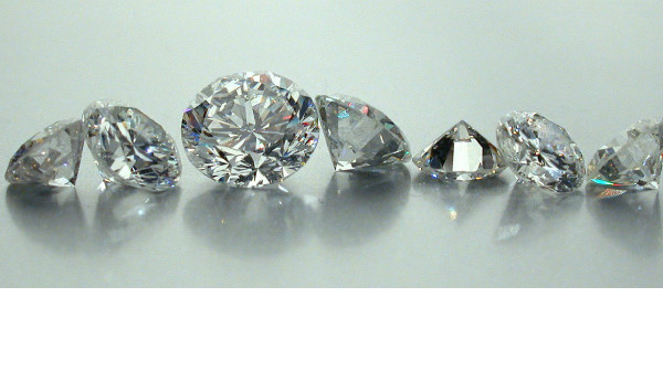 Image Courtesy: De Beers