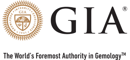 Insights from the 2018 GIA International Gemological Symposium