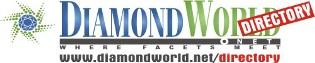 DiamondWorld Directory