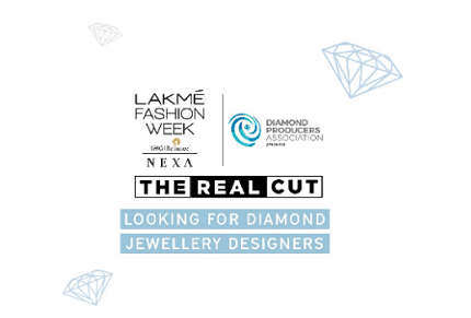 Lfw Dpa Present The Real Cut Season 3 For India S Emerging Jewellery Design Talent